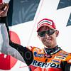 2012-MotoGP-17-Phillip-Island-Sunday-0915