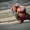 2011-MotoGP-05-Catalunya-Friday-0830
