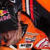 2011-MotoGP-06-Silverstone-Saturday-0925