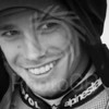 2011-MotoGP-06-Silverstone-Sunday-1528