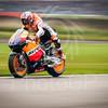 2011-MotoGP-07-Assen-Sat-1499-Edit