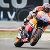 2011-MotoGP-07-Assen-Sat-0876