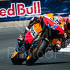 2012-MotoGP-10-LagunaSeca-Saturday-1183
