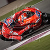 2009-MotoGP-01-Qatar-Saturday-0572