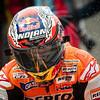 2011-MotoGP-07-Assen-Thurs-0340