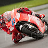 2009-07-24-MotoGP-10-Donington-0536