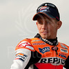 2011-MotoGP-01-Losail-Thursday-0120