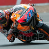 2011-MotoGP-06-Silverstone-Friday-1023
