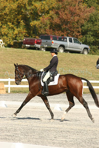Fair Hill Dressage 1089