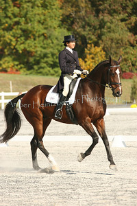 Fair Hill Dressage 1077