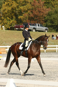 Fair Hill Dressage 1107