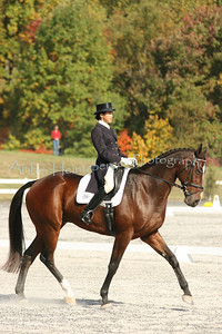Fair Hill Dressage 1110