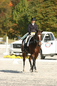 Fair Hill Dressage 1093