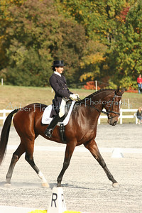 Fair Hill Dressage 1109