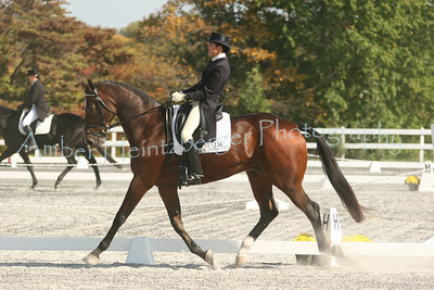 Fair Hill Dressage 1099