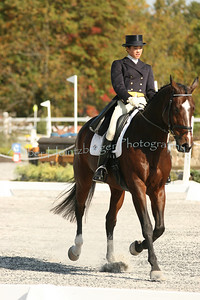 Fair Hill Dressage 1097