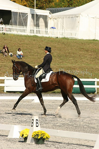 Fair Hill Dressage 1091