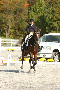 Fair Hill Dressage 1092