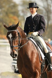 Fair Hill Dressage 1072