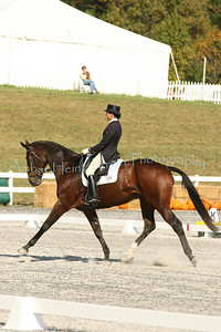 Fair Hill Dressage 1090