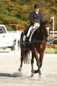 Fair Hill Dressage 1096