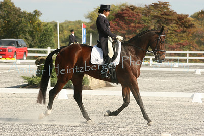 Fair Hill Dressage 1080