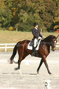 Fair Hill Dressage 1076