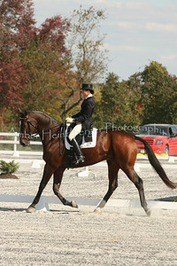 Fair Hill Dressage 1085