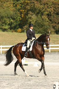 Fair Hill Dressage 1075