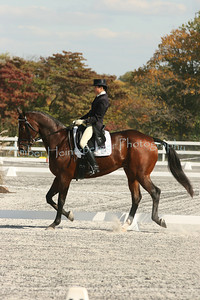 Fair Hill Dressage 1083