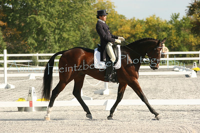 Fair Hill Dressage 1113