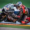 2012-MotoGP-Valencia-Test-0294