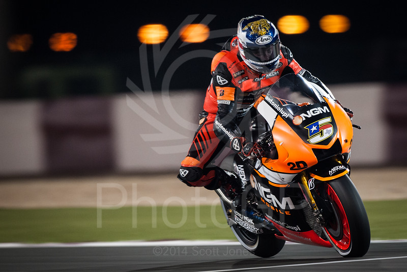 2014-MotoGP-01-Qatar-Friday-0847