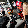 2013-MotoGP-10-IMS-Saturday-0983