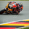 2013-MotoGP-08-Sachsenring-Friday-0500