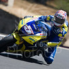 2008-MotoGP-11-LagunaSeca-Friday-0318