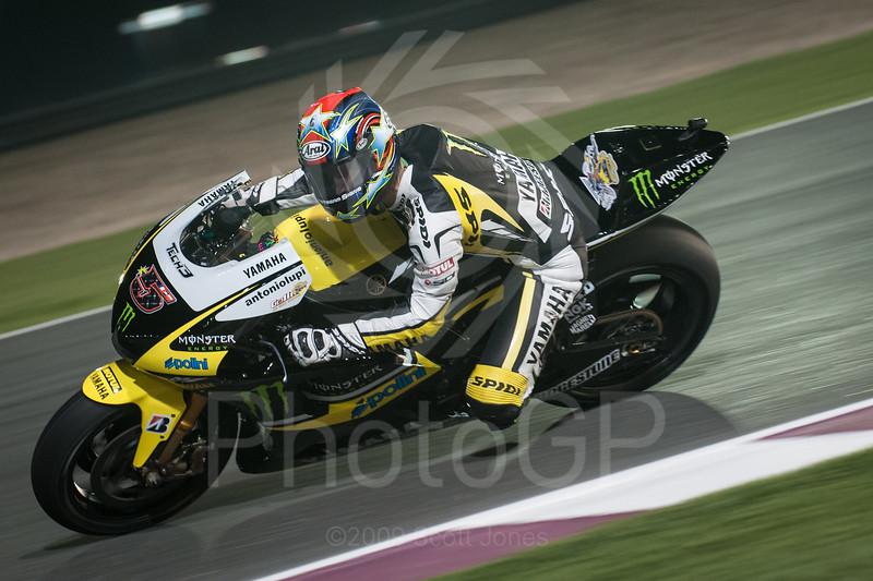2009-MotoGP-01-Qatar-Saturday-0116