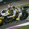 2009-MotoGP-01-Qatar-Saturday-0116