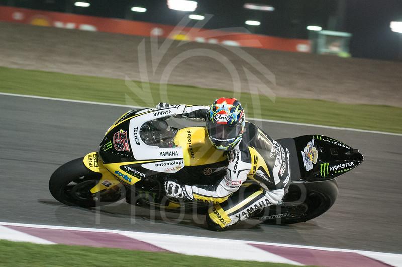 2009-MotoGP-01-Qatar-Saturday-0256