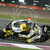 2009-MotoGP-01-Qatar-Saturday-0256