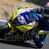 2008-MotoGP-11-LagunaSeca-Friday-0356