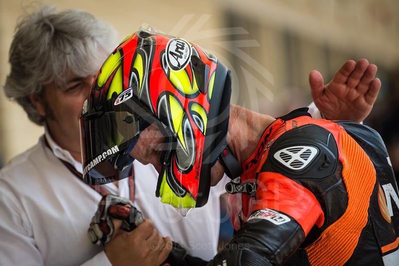 2014-MotoGP-02-CotA-Saturday-0959