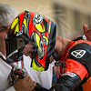2014-MotoGP-02-CotA-Saturday-0959