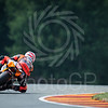 2013-MotoGP-08-Sachsenring-Friday-0735