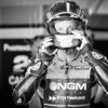 2014-MotoGP-02-CotA-Friday-0832