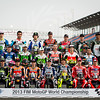 2013-MotoGP-01-Qatar-Thursday-0113