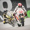 2011-MotoGP-07-Assen-Thurs-0199