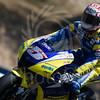 2008-MotoGP-11-LagunaSeca-Friday-0403
