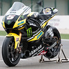 2009-MotoGP-01-Qatar-Thursday-0012