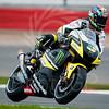 MotoGP-2010-Round-05-Silverstone-Friday-0505